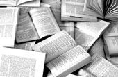 Dicionarios de Alemão