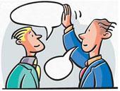 Conversa